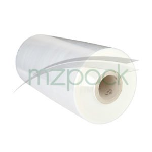 folia stretch kup od producenta mzpack