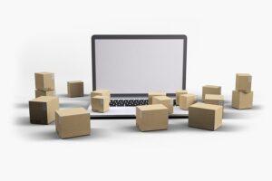 Zabezpieczenie przesyłki w e-commerce